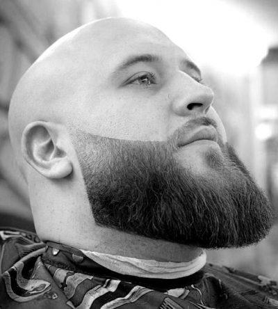 Shaved-Head-34-650x650 - копия