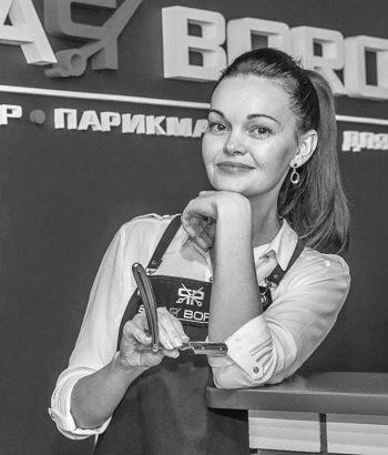 barber-ludmila-bw.jpg
