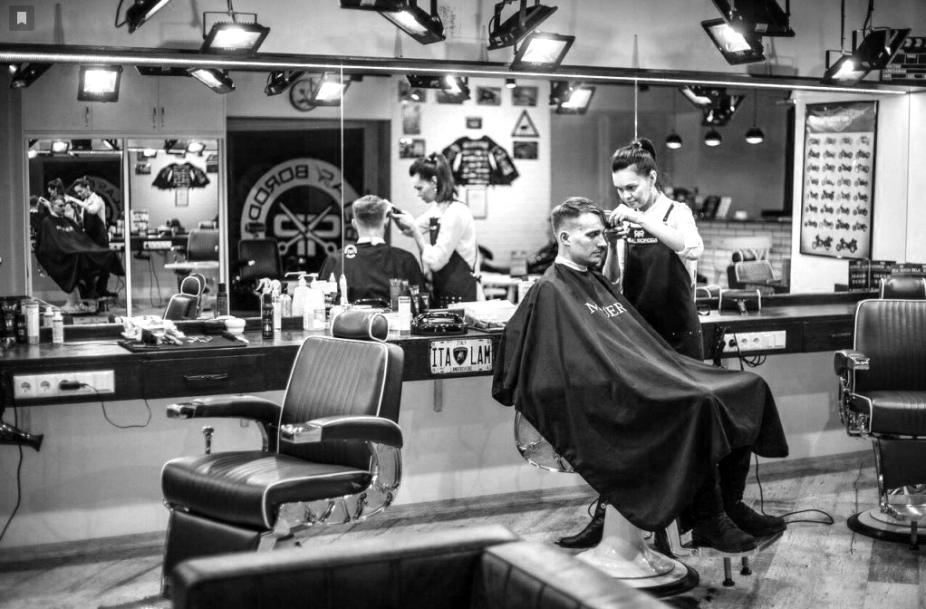 barbershop-vnutri
