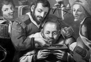 staraja-miniatjura-barbershopa