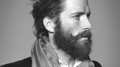 Какую бороду отрастить?