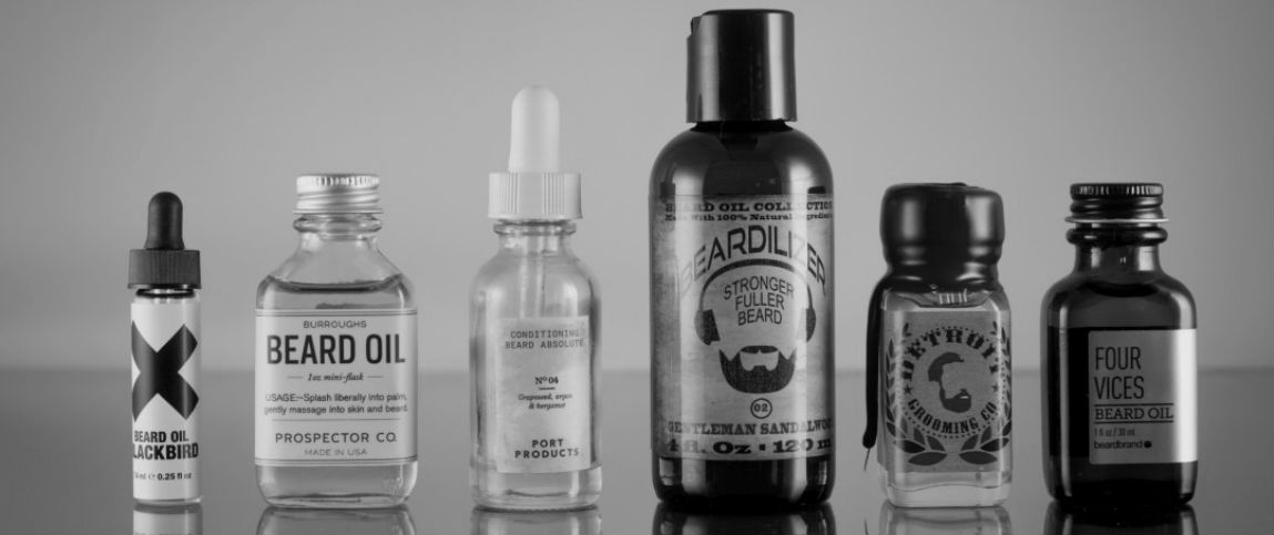 best-beard-oils
