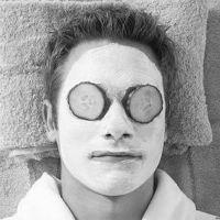 man-mask-02.jpg