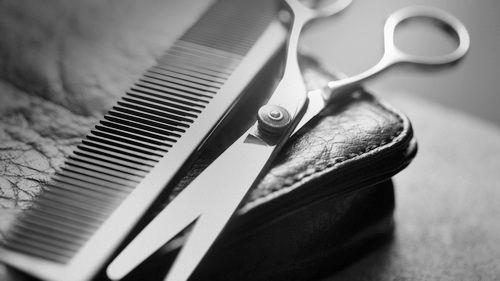 men-hairstyle-instruments-compressor.jpg