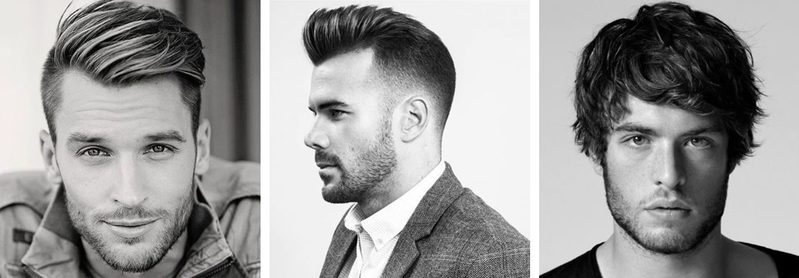 mens-haircut-03-compressor.jpg