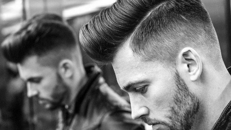 Барбершоп или парикмахерская: куда идти стричься?